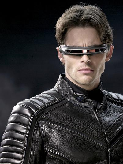 James Marsden Wants To Take CYCLOPS Into Spin-Off Film ...