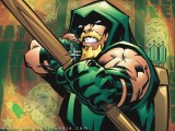 Stephen Amell Joins ARROW; Will Play The Green Arrow In The Upcoming CW TV Show
