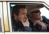 Ryan Reynolds Says R.I.P.D. Is Setup For A Possible Sequel