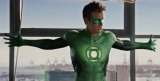 Ryan Reynolds Reflects On GREEN LANTERN; Has No Idea About A Sequel
