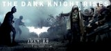 New Trailer For THE DARK KNIGHT RISES